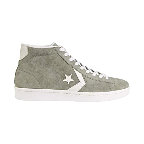 low priced 16502 c6977 Converse PRO Leather MID Mens Skateboarding-Shoes 157690C
