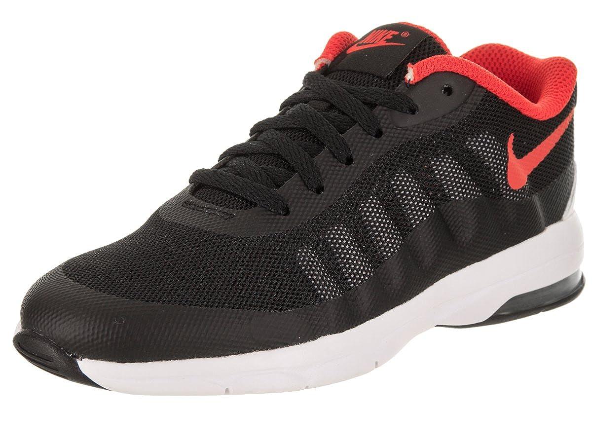 7a38a8aa53 Amazon.com   NIKE Air Max Invigor Little Kids Style: NIKE-749573-011 Size:  10.5   Sneakers