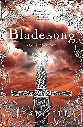 Bladesong