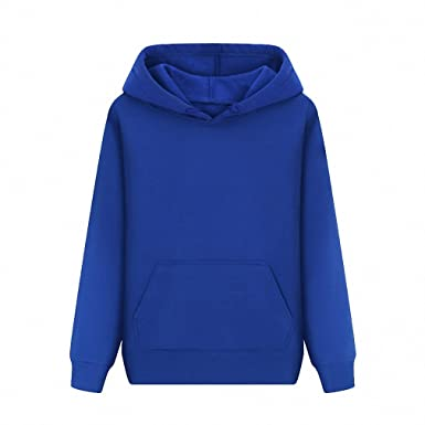 Men Casual Hoodies Sweatshirt Solid Color Print Trend Fleece Cotton Pullover Coat Warm Clothes Factory Outlet