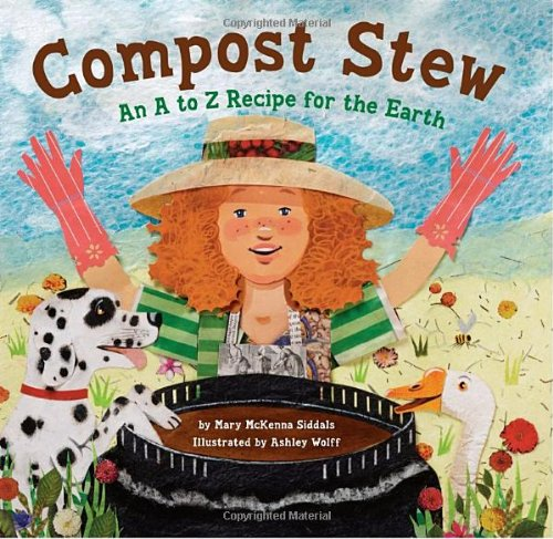 Image result for compost stew