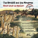 The Hornbill and the Mongoose (Masai stories)