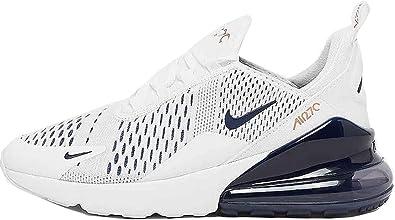 Nike Air Max 270 GS EUR 37,5: : Schuhe & Handtaschen