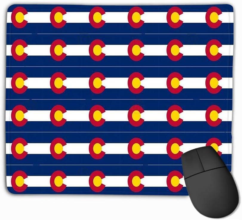 Alfombrilla para ratón con diseño de Bandera del Estado de ...