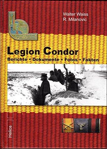 legion-condor-band-3-berichte-dokumente-fotos-fakten
