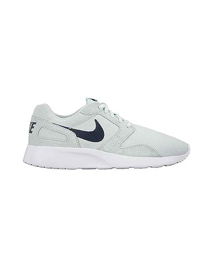 Borse Da KaishiSneakers Nike E DonnaAmazon itScarpe shQrCoxtdB