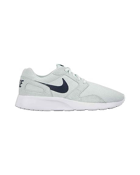 1b153765d Nike - Kaishi, Sneakers da Donna: Amazon.it: Scarpe e borse