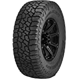 Falken Wildpeak AT3W all_ Terrain Radial Tire-235/75R15 109T