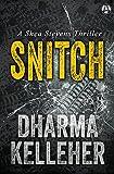 Bargain eBook - Snitch