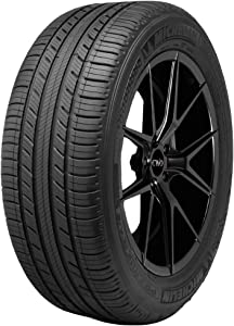 MICHELIN Premier A/S all_ Season Radial Tire-235/045R18 94V