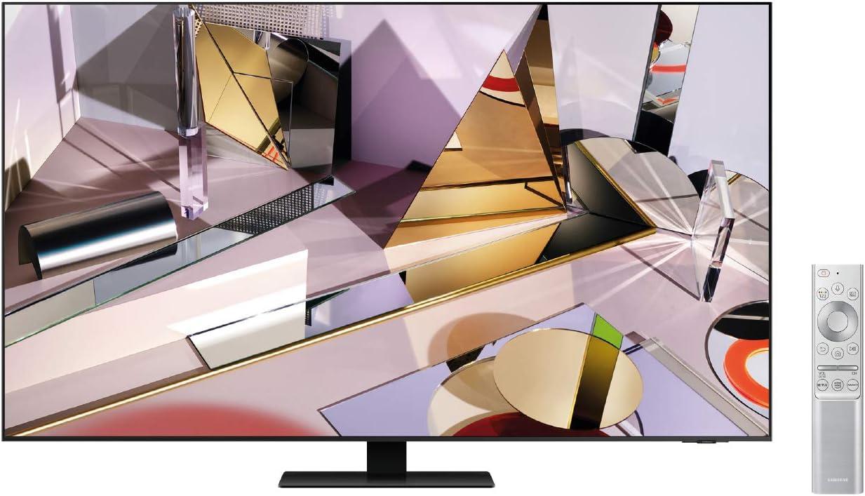 Accesorios televisores Samsung: Amazon.es: Electrónica