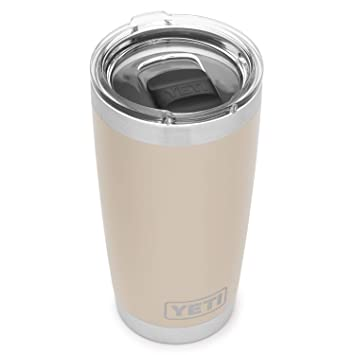 20 Lid Oz Tumbler Stainless Insulated Rambler Wmagslider Yeti Steel Vacuum 0vNmn8w