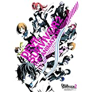 DEVIL SURVIVOR 2 the ANIMATION Blu-ray-BOX