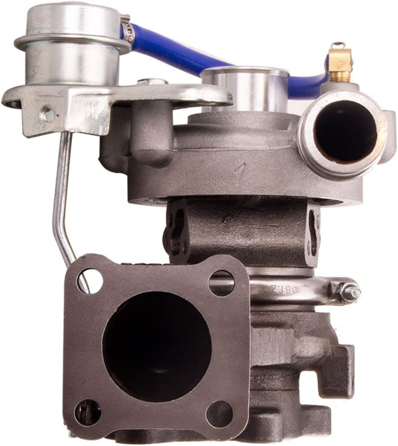 maXpeedingrods CT12 Turbo for Toyota TownAce LiteAce Turbocharger 17201-64050