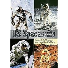 US Spacesuits