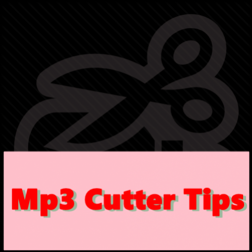Mp3 Cutter Tips (Joiner Mp3)