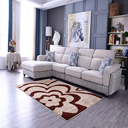 Amazon Design Carpet Interior Carpet Area Carpets Living Room Gorgeous Carpets For Bedroom Style Interior