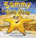 Sammy the Sea Star