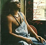 incl. Divine Emotions (CD Album Narada Michael Walden, 15 Tracks)