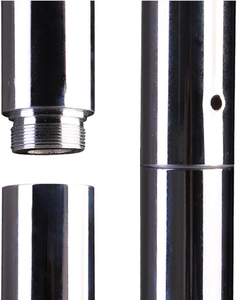 Machine Extenders-gympin environ 5.08 cm 2 in 37 mm - Ajouter du Poids à vos agrès