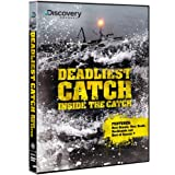 Deadliest Catch: Inside the Catch