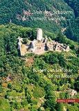 Burgen und Schlosser an der Mosel 'Von Den Schauern der Vorwelt Umweht... ', Thon, Alexander and Ulrich, Stefan, 3795419263