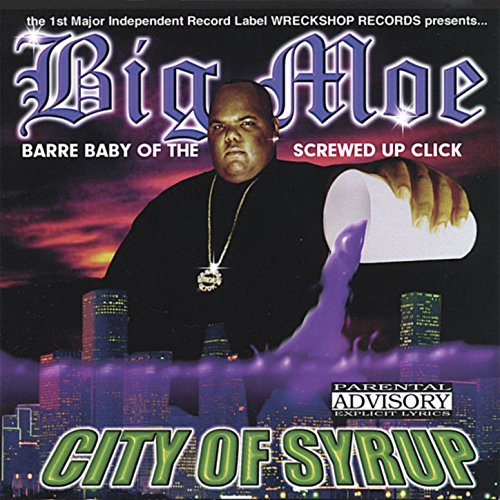 Barre Baby (feat. Ronnetta Spencer) [Explicit] ()