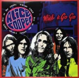 Live at the Whiskey A-Go-Go 1969