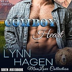 Cowboy Heart