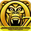 Temple Run Oz Game