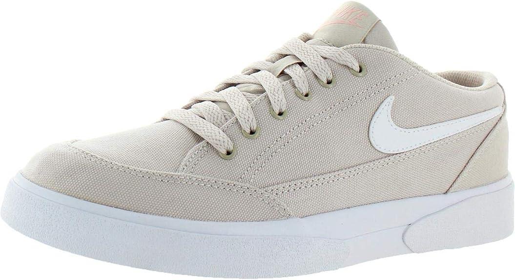 Nike Womens GTS '16 TXT 840306 006