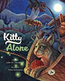 img - for Kitty Alone (First Steps in Music series) book / textbook / text book