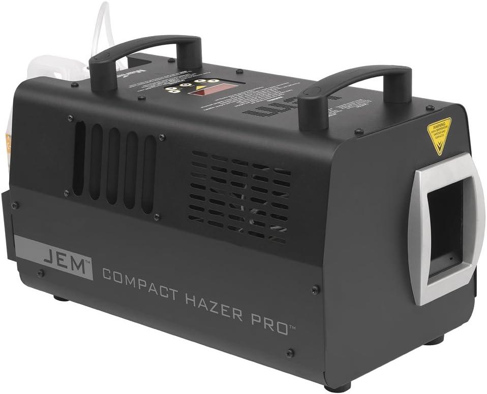 Martin Lighting JEM Compact Hazer