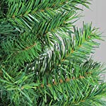 Northlight-4-Potted-Virginia-Pine-Artificial-Walkway-Christmas-Tree-Unlit