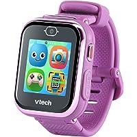 VTech KidiZoom Smartwatch DX3, Purple
