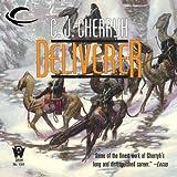 Deliverer: Foreigner Sequence 3, Book 3