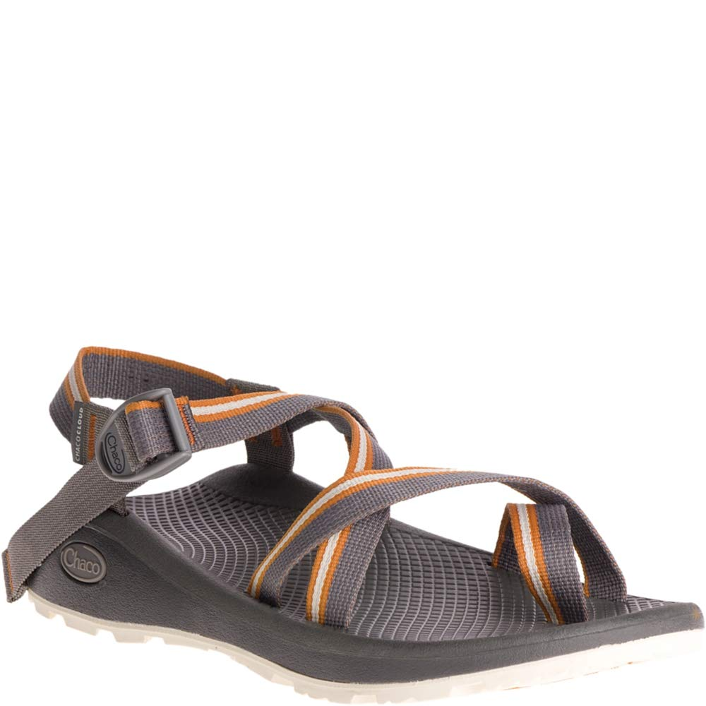 Chaco Zcloud 2 Sandal - Men's Varsity Sun 11 by Chaco (Image #5)