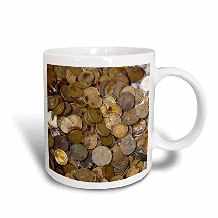 Ibp cup giveaways