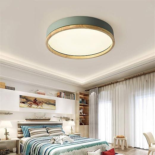 led wohnzimmer lampe amazon   ryanandsarahhibler