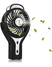 Amazon Com Usb Fans Electronics