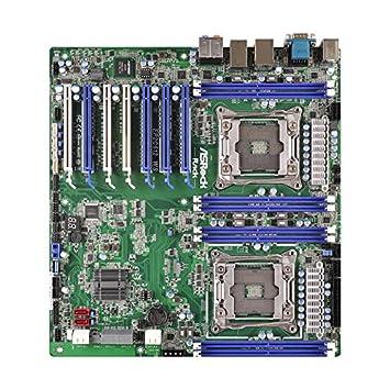 Asrock Mainboards Placa Base para - Servidor (Intel, LGA ...