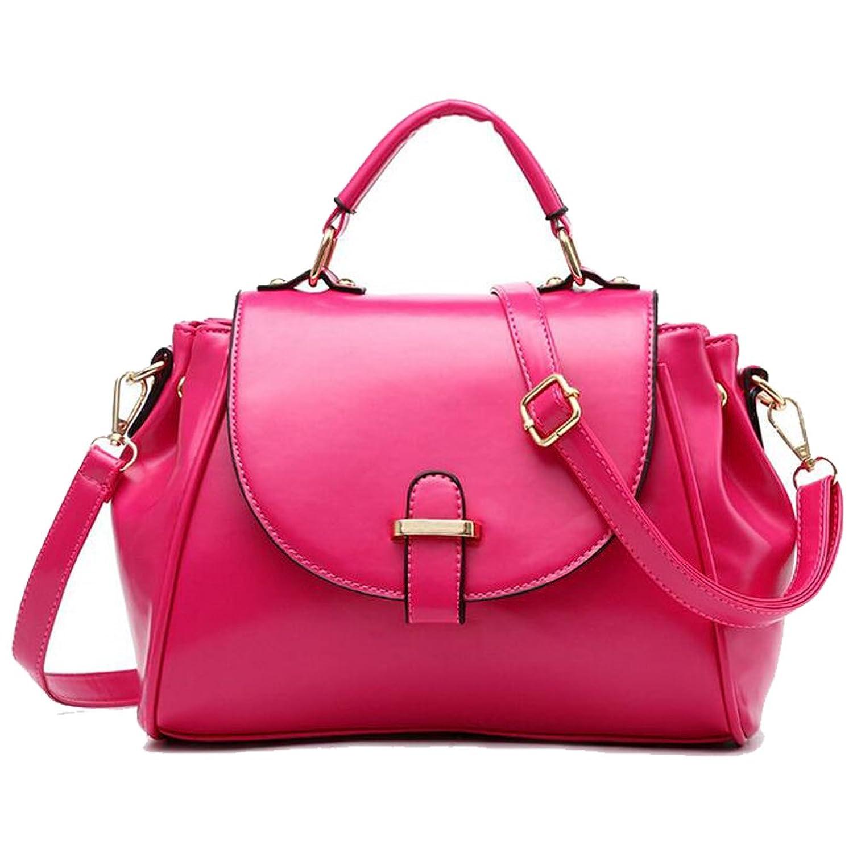 New Fashion Sweet Women Lady Small Summer Handbag Top-handle Bag Shoulder Messenger Bag