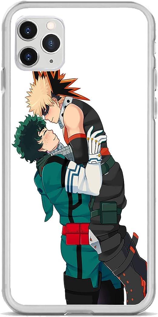 Anime Case Samsung S20 Plus case iPhone 12 Pro case iPhone X case iPhone XS Max case iPhone 8 Plus Note 20 Ultra iPhone 11 Pro Max iPhone 7