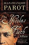 The Nicolas Le Floch Affair (A Nicolas Le Floch Investigation)