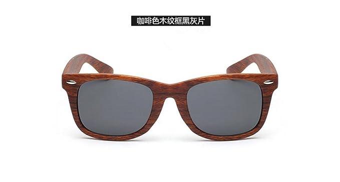 Estilo europeo y americano, Gafas de sol retro imitación de ...