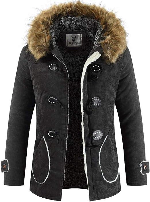 Xswsy XG Mens 3 Pieces Business Two Button Suit Jacket Blazer Vest Pants Set