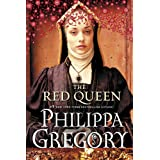 The Red Queen: A Novelby Philippa Gregory