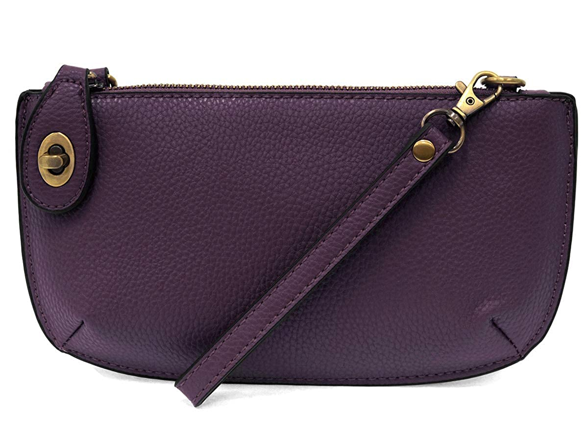 Joy Susan Women's Mini...