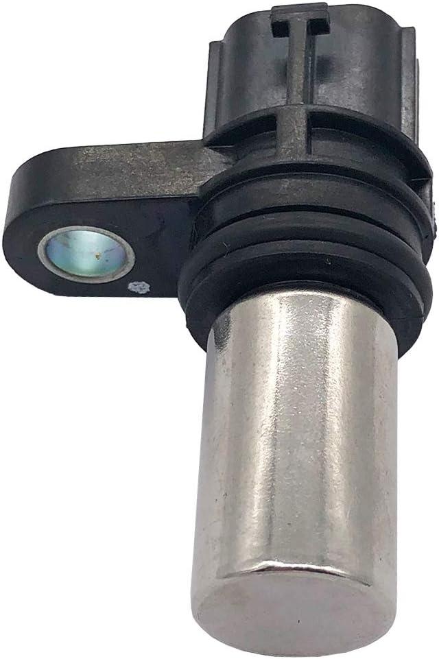 EPSIRMP 23731-6J90C Crankshaft Position Sensor CPS Compatible with Infiniti FX35 Nissan 350Z MICRA III 237316J90C