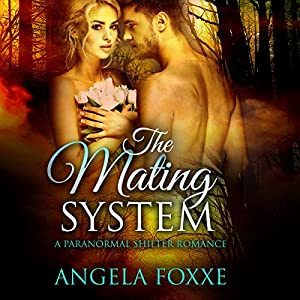 The Mating System Audiobook